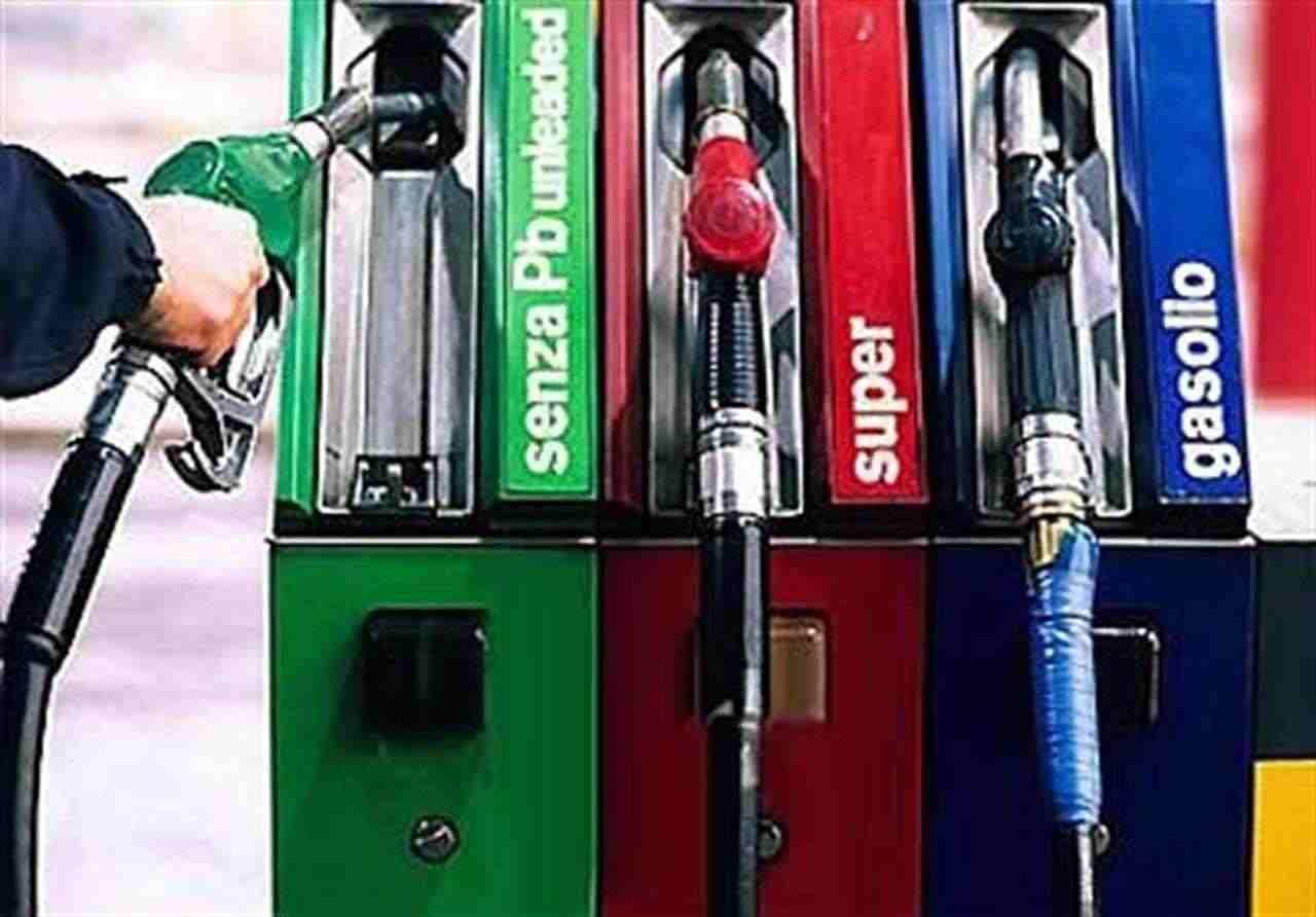 Autolavaggio vendita e carburanti in gestione