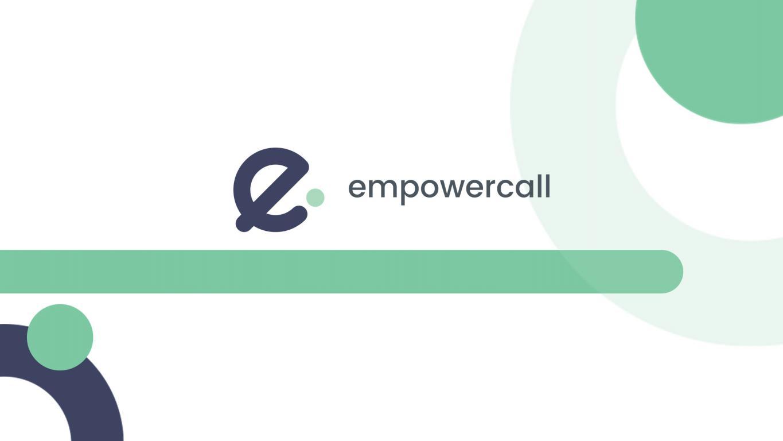 Operatore / Operatrice Call Center