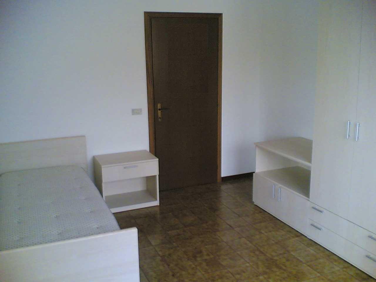 Affittasi posti letto vicino all'Università di Povo