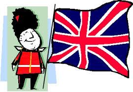 Offresi ripetizioni di inglese online e di persona