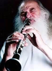 lez.   clarinetto gratis nuova didattica