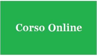 Corso online in Coordinamento Genitoriale - con Borsa di Studio. Erogato da Ente autorizzato CNOAS