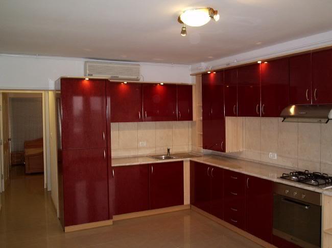 Affitto appartamento in centro  ARAD,(Romania)