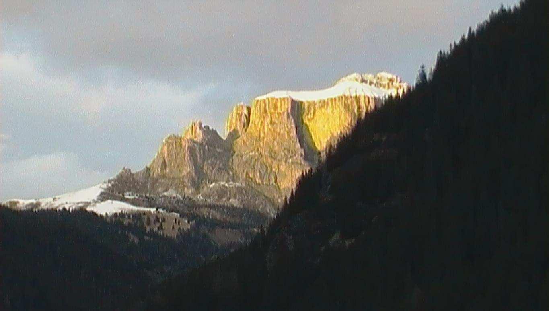 Affitto bilocale settimana bianca Natalizia in Val di Fassa (Trentino Alto Adige)