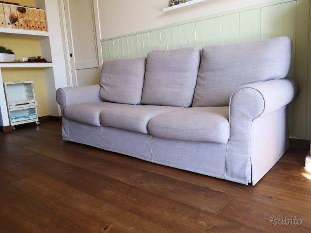 divano letto poltrone  e sofa