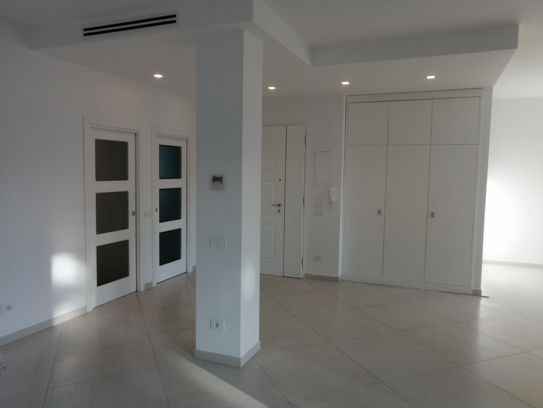 Appartamento in vendita zona Partigiani a Lecce