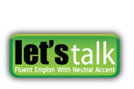 Lezione Private di Inglese con Madrelingua