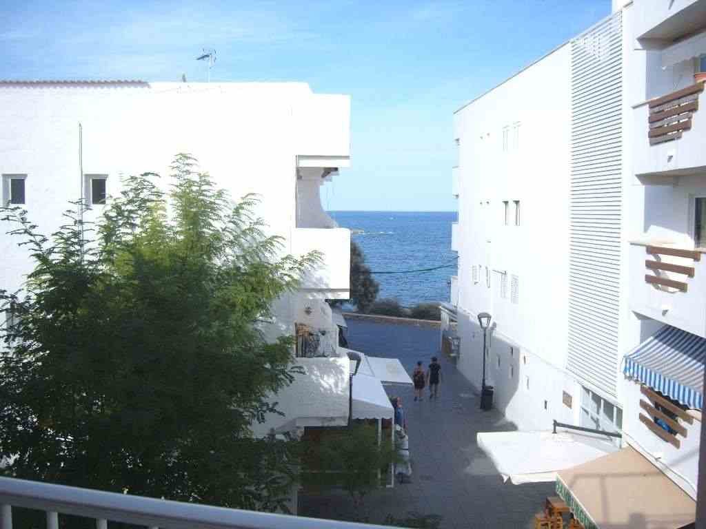 Isole Baleari formentera ibiza