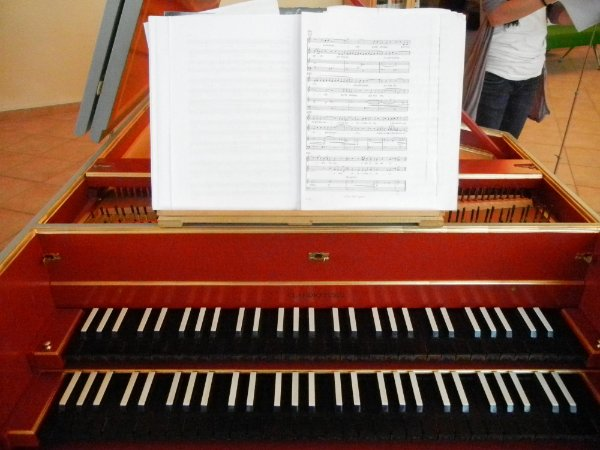 Pianista Compositore