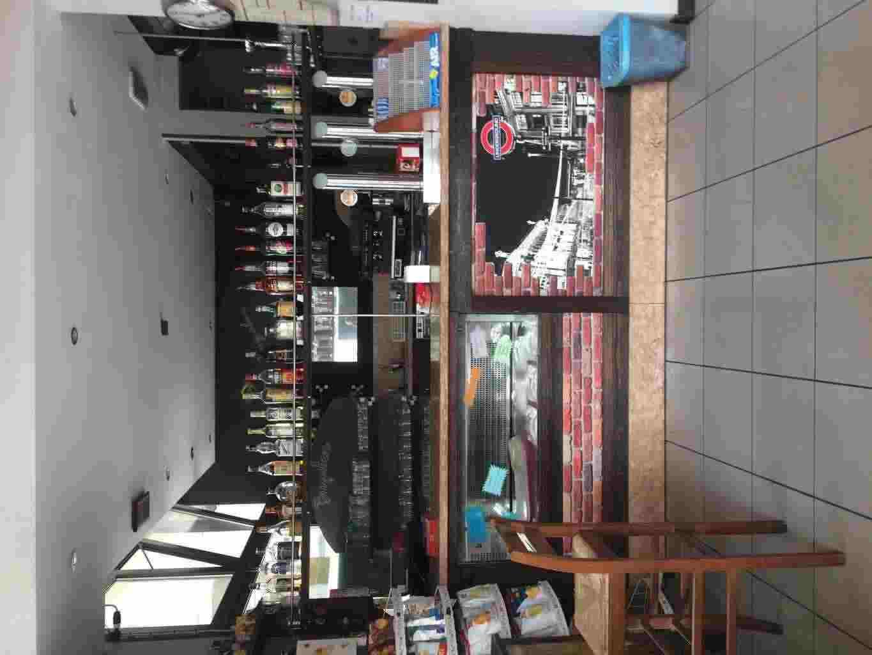 Vendo bar o affitto d azienda