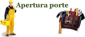 PORTE,FINESTRE,PORTONCINI,SERRANDE,COPERTURE,ZANZARIERE,TAPPARELLE,ecc