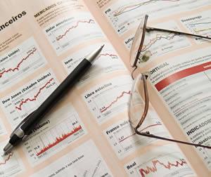 Analisi di Borsa - Studi Tecnici di un Esperto