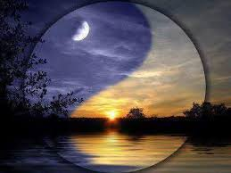 La vita nella luce spirituale