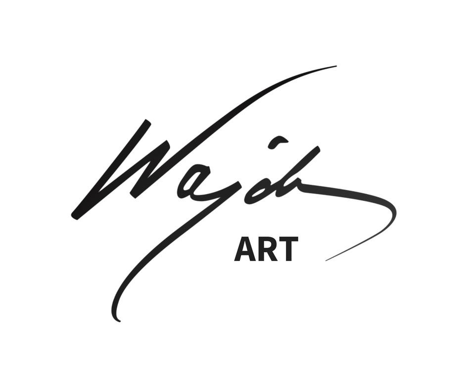 Il lavoro di Wajda - Il progetto Arte di Wajda