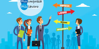Incaricati al Marketing per nuovo cliente