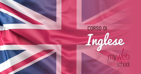 Corso di Inglese con STAGE all'estero