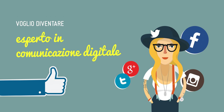 Corso Esperto Social Network