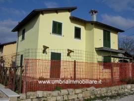 rif. 126 villa vic. Collazzone