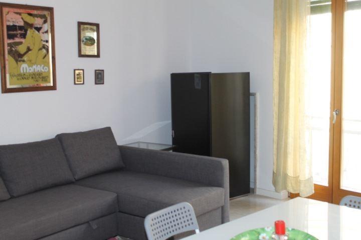 appartamento vendita ristrutturato e arredato Siracusa