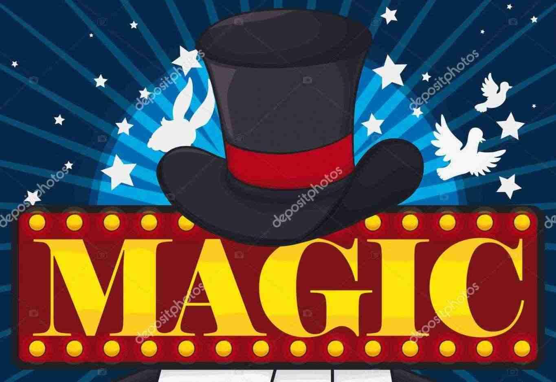 animazione feste compleanni magia cerignola