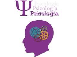 psicologo pranologo info 3491304736