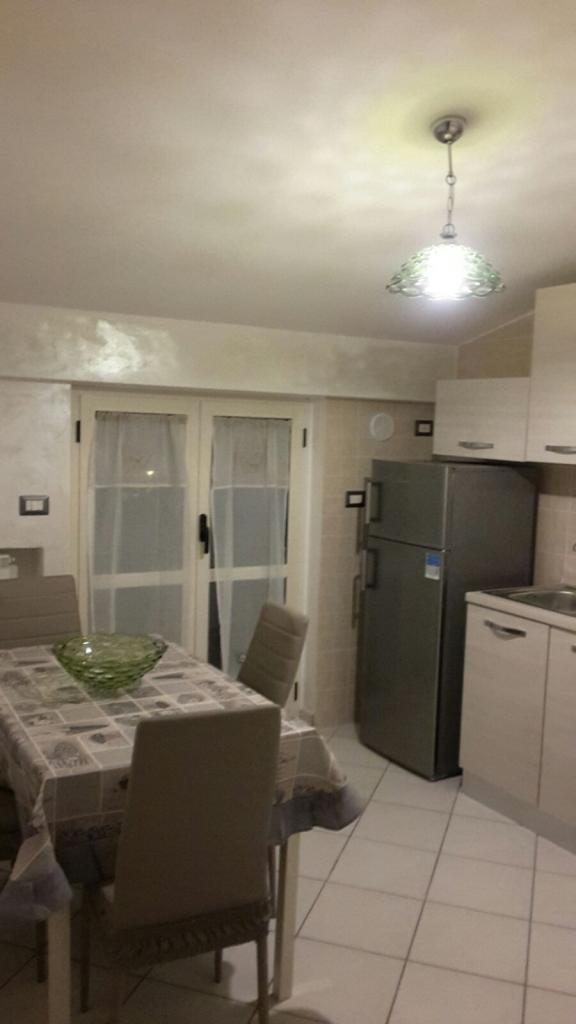 stanze vacanze Salerno