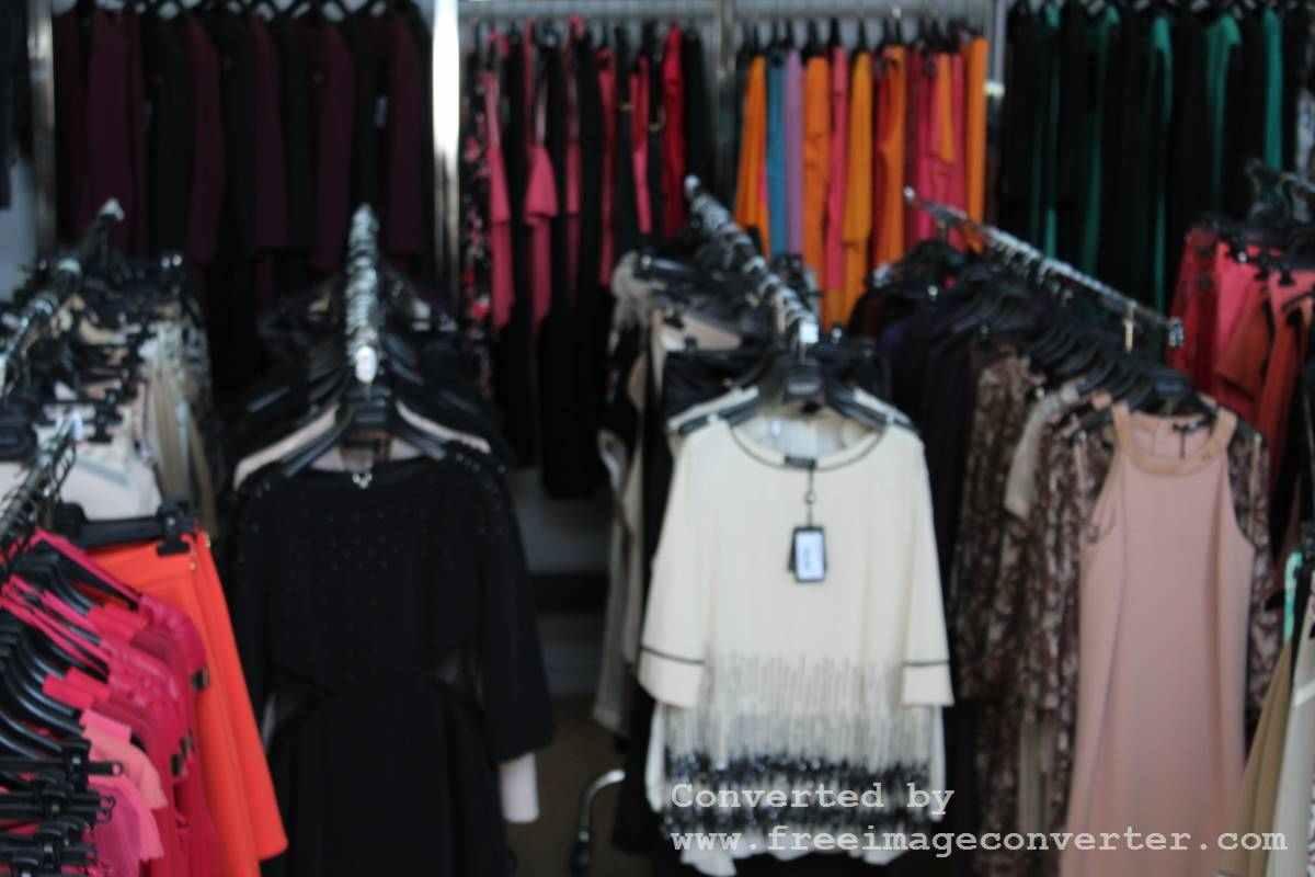 Disponibile stock  Elisabetta franchi di abbigliamento Firmato donna