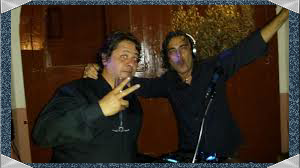 Leo Deejay DJ Feste Matrimoni Eventi