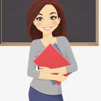 Baby sitter e aiuto compiti elementari e medie