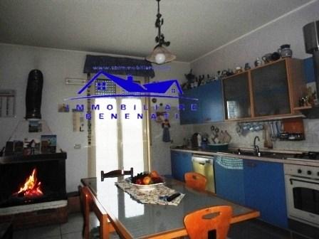 Appartamento in vendita a Milazzo via A. Frank