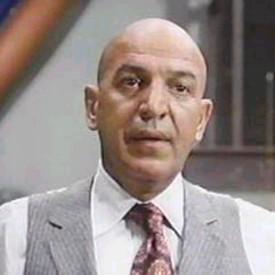 Kojak serie tv completa anni 70