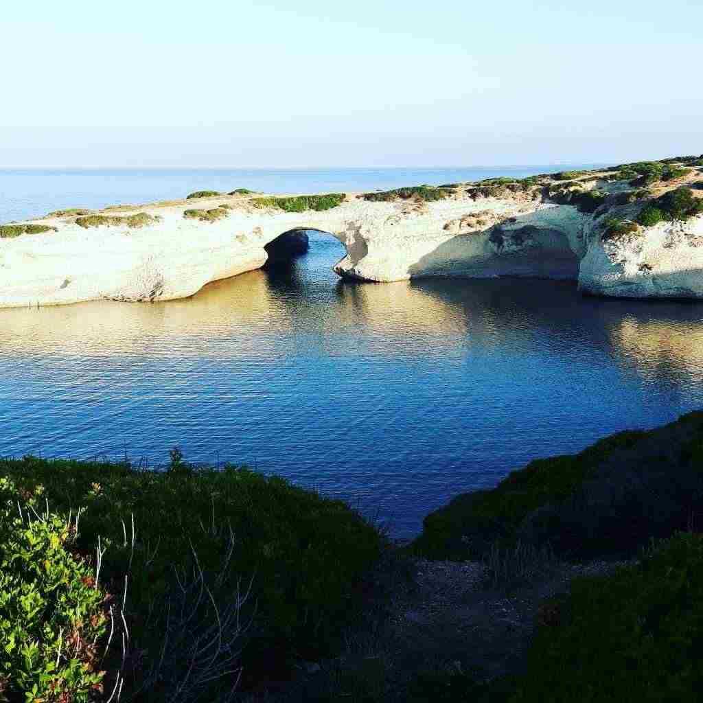 Sardegna Mare Torre del Pozzo Costa del Sinis  .OR. Affitto casa vacanza da aprile a ottobre.