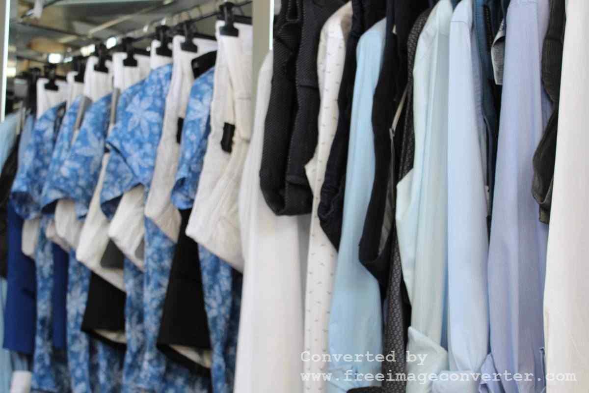 Disponibile stock abbigliamento Firmato uomo