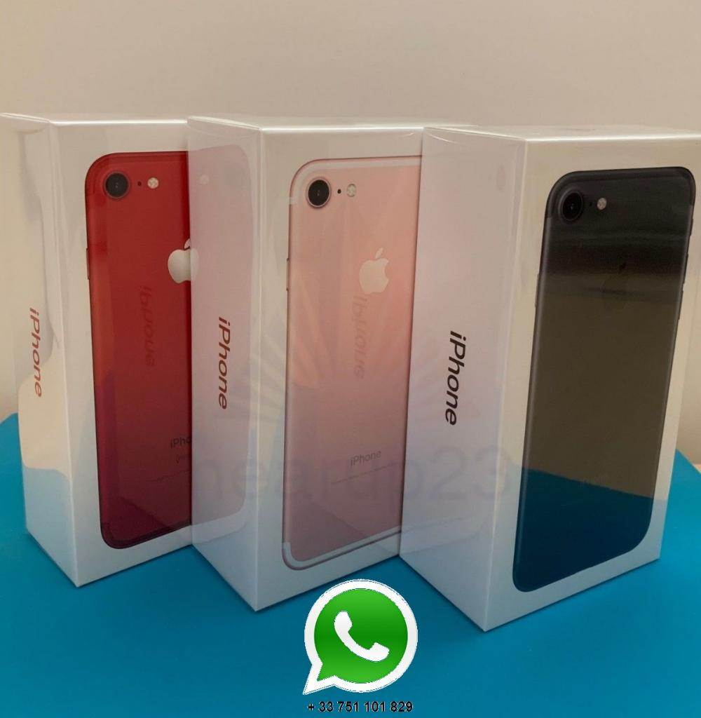 Cellulare Apple iPhone 7