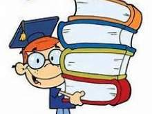 Lezioni di Matematica, Fisica, Chimica