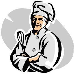 Pizzaiolo lavapiatti e cuoco barista vitto e italy alloggio inclusi