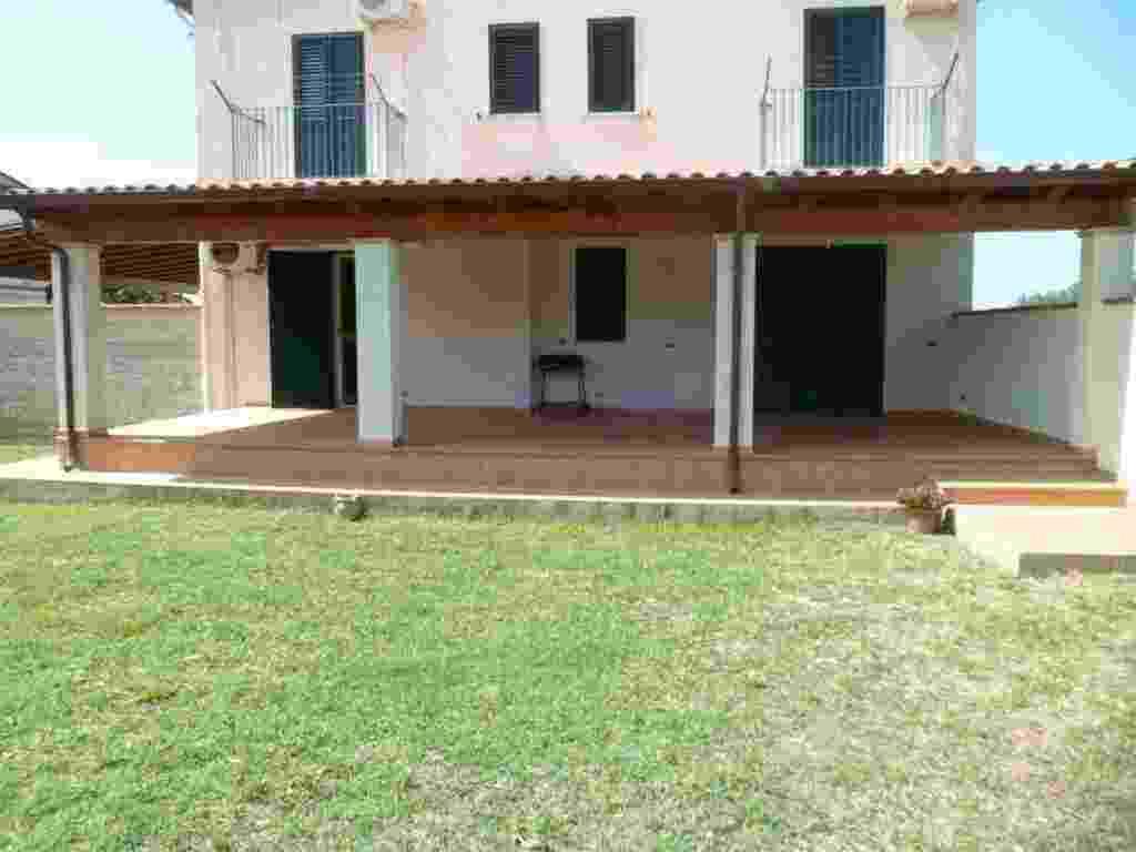 CASA VACANZA villa GELSOMINO