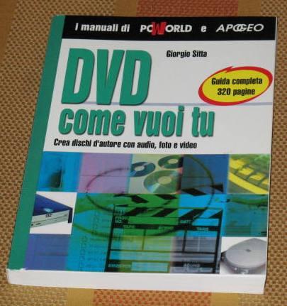 2 MANUALI PC WORLD E APOGEO