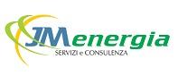 Operatori Call Center  - Fisso Mensile Garantito