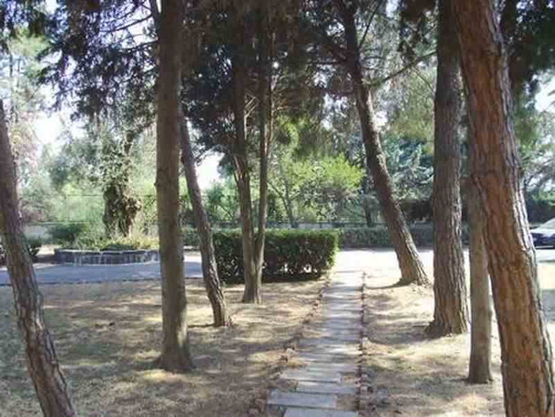 camere Catania vicino ospedale Cannizzaro