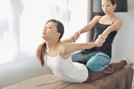 unico centro massaggi thai a napoli