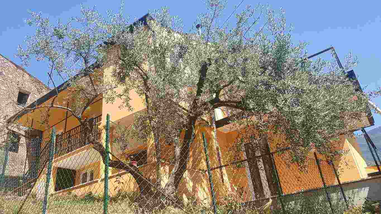 Veroli Santa Francesca