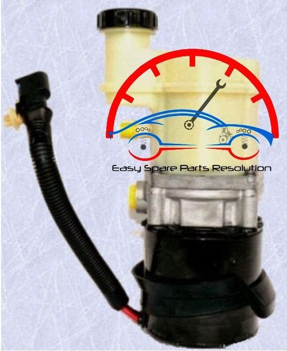 Pompa servosterzo Nissan Almera 1.5 DCi 49110BN70B 49110BN700