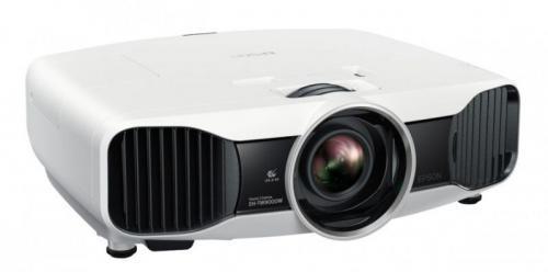 Videoproiettore EPSON TW 9000 Wireless Full HD 3D