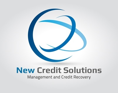 Operatori Call Center per Phone Credit Collection