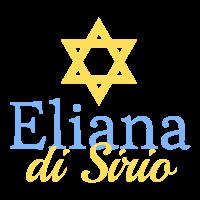 ELIANA DI SIRIO  - CARTOMANTE E RITUALISTA