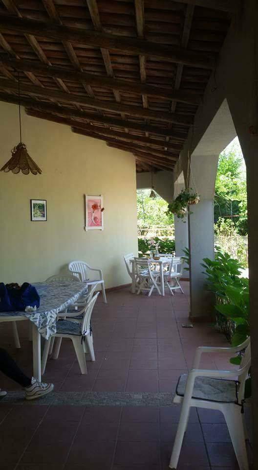 vacanze in Calabria Palmi