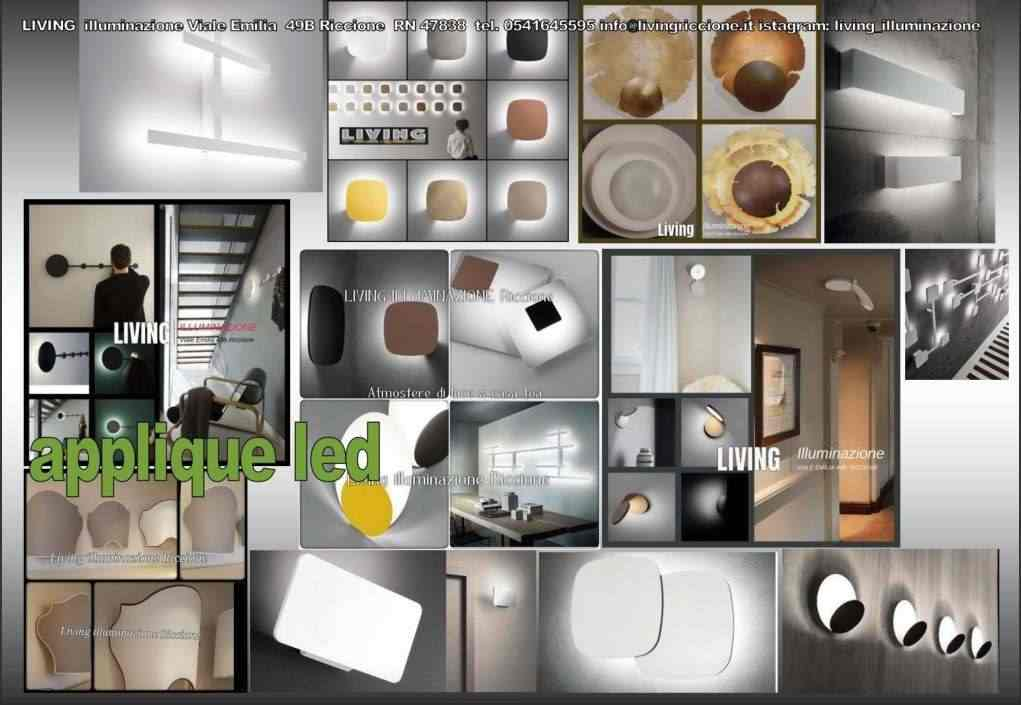 Arredare la casa con la giusta illuminazione