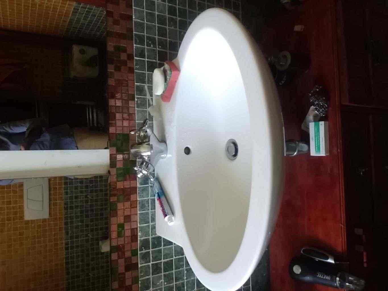 lavabo bagno                                            .             .