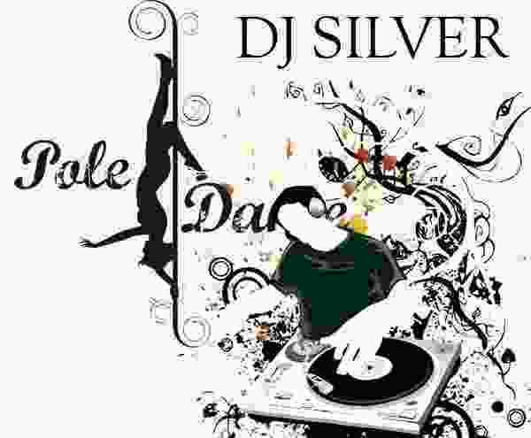 DJ Lap Dance, pole dance e Night